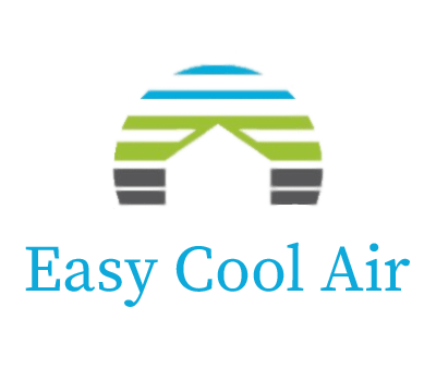 Easy Cool Air