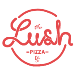 Lush-pizza-removebg-preview