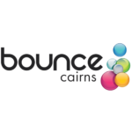 bounce-cairns-removebg-preview