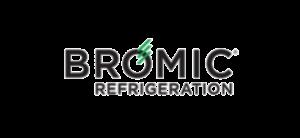 bromic-logo-removebg-preview