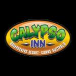 calypso-logo2