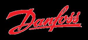 danfoss-logo-removebg-preview