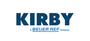 kirby-logo-removebg-preview