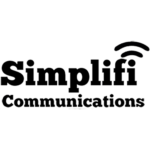 simplifi-logo-removebg-preview