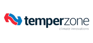 temperzone-logo-removebg-preview
