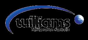williams-logo-removebg-preview